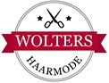 Wolters Haarmode